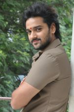 Sumanth Ashwin Photoshoot (103)_576bef490d66c.jpg