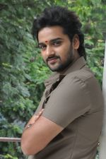 Sumanth Ashwin Photoshoot (104)_576bef4a436d1.jpg