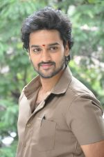 Sumanth Ashwin Photoshoot (107)_576bef50cedac.jpg