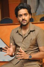 Sumanth Ashwin Photoshoot (110)_576bef5ad1ddb.jpg
