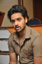 Sumanth Ashwin Photoshoot (112)_576bef5eeccc7.jpg