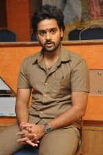 Sumanth Ashwin Photoshoot (113)_576bef61d635b.jpg