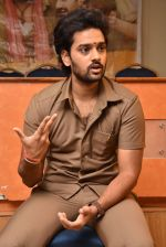 Sumanth Ashwin Photoshoot (115)_576bef6525b19.jpg