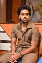 Sumanth Ashwin Photoshoot (116)_576bef68293b9.jpg