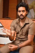 Sumanth Ashwin Photoshoot (117)_576bef69b3c2d.jpg