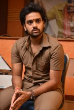 Sumanth Ashwin Photoshoot (120)_576bef6f1e486.jpg