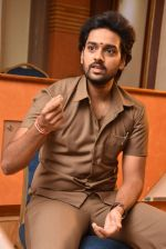 Sumanth Ashwin Photoshoot (121)_576bef706ace5.jpg