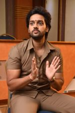 Sumanth Ashwin Photoshoot (122)_576bef7175405.jpg