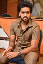 Sumanth Ashwin Photoshoot (123)_576bef73792f5.jpg