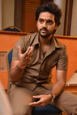 Sumanth Ashwin Photoshoot (125)_576bef7a2b620.jpg