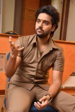 Sumanth Ashwin Photoshoot (126)_576bef7c524c4.jpg