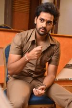 Sumanth Ashwin Photoshoot (128)_576bef7e0e557.jpg