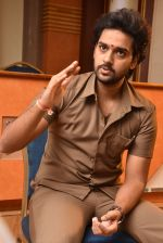 Sumanth Ashwin Photoshoot (129)_576bef7f2b272.jpg