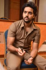 Sumanth Ashwin Photoshoot (130)_576bef80eaa85.jpg