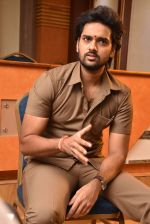 Sumanth Ashwin Photoshoot (131)_576bef82e635d.jpg