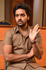 Sumanth Ashwin Photoshoot (132)_576bef8555c98.jpg