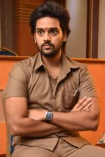 Sumanth Ashwin Photoshoot (133)_576bef880353b.jpg