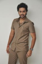 Sumanth Ashwin Photoshoot (137)_576bef8d26961.jpg