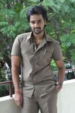 Sumanth Ashwin Photoshoot (140)_576bef93c6bcc.jpg