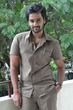 Sumanth Ashwin Photoshoot (141)_576bef9648853.jpg