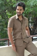 Sumanth Ashwin Photoshoot (144)_576befa1e6ce2.jpg