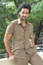 Sumanth Ashwin Photoshoot (147)_576befa9b5a95.jpg