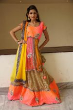 Swetha Jadhav Photoshoot (19)_576bb74a1331e.jpg