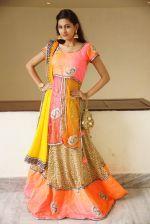 Swetha Jadhav Photoshoot (13)_576bb70eb262b.jpg