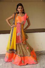 Swetha Jadhav Photoshoot (19)_576bb74a1331e.jpg