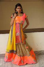 Swetha Jadhav Photoshoot (20)_576bb758daaa9.jpg