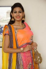 Swetha Jadhav Photoshoot (4)_576bb6b4ae9a9.jpg