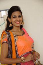 Swetha Jadhav Photoshoot (7)_576bb6dc9b39a.jpg