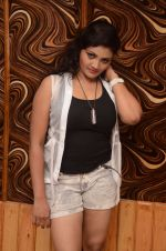 Vasavi Reddy Photoshoot (1)_576bb6db78e3c.JPG