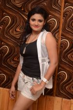 Vasavi Reddy Photoshoot (10)_576bb7359e382.JPG