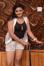 Vasavi Reddy Photoshoot (103)_576bb97fb5d6b.JPG