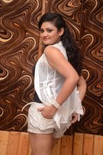 Vasavi Reddy Photoshoot (105)_576bb98427821.JPG