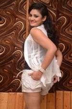 Vasavi Reddy Photoshoot (107)_576bb98ac11ac.JPG