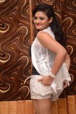 Vasavi Reddy Photoshoot (108)_576bb98ce6b45.JPG