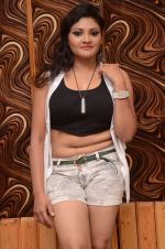 Vasavi Reddy Photoshoot (110)_576bb9915d10f.JPG