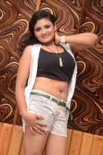 Vasavi Reddy Photoshoot (115)_576bb99cbb7ae.JPG