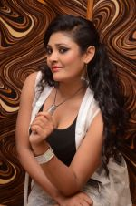 Vasavi Reddy Photoshoot (120)_576bb9a50396c.JPG