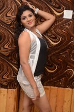 Vasavi Reddy Photoshoot (121)_576bb9a62780d.JPG
