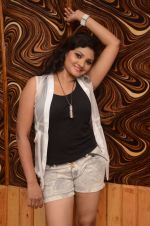 Vasavi Reddy Photoshoot (123)_576bb9a8e4272.JPG