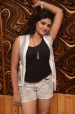 Vasavi Reddy Photoshoot (124)_576bb9aaef256.JPG
