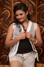 Vasavi Reddy Photoshoot (14)_576bb7615c619.JPG