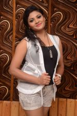 Vasavi Reddy Photoshoot (16)_576bb77e40d9a.JPG