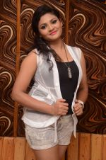 Vasavi Reddy Photoshoot (17)_576bb78a6f5fa.JPG