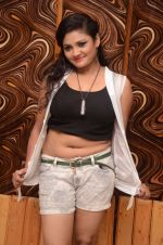 Vasavi Reddy Photoshoot (21)_576bb7bf96144.JPG