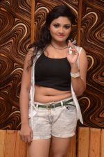 Vasavi Reddy Photoshoot (22)_576bb7c932474.JPG