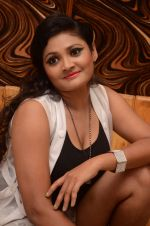 Vasavi Reddy Photoshoot (26)_576bb7ffce44d.JPG